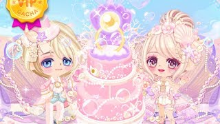 LINE Play - VIP June 10x Spin (Super Lucky Interior Spins)