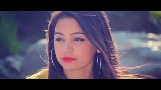 TUI AMAR MON   Ashish Bhattacharjee   Official Music Album 2018   Ashis & Saraswati