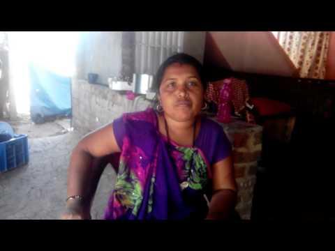 Xxx Mp4 Manav Seva Foundation India Toilet Project 2 3gp Sex