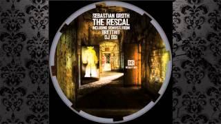 Sebastian Groth - The Rescal (Original Mix) [WE CALL IT HARD RECORDS]