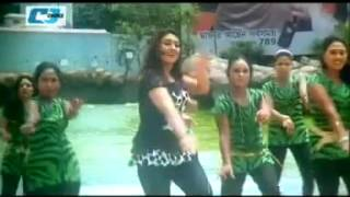 Jhakanaka bangla Joss song 29