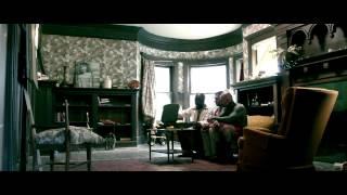 Junkie - Official Trailer