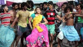 Aana Aavanna - Vandha Mala | Sam D Raj | Deva | Igore