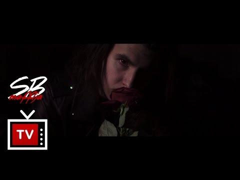 Xxx Mp4 White 2115 Noc Official Video 3gp Sex