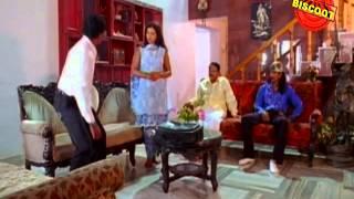 Nanna Mathu Sullalla  (2009) || Feat. Deepu, Nisha || Download Free Online Movie