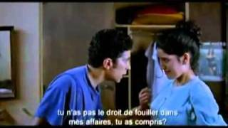 الفلم المغربي سميرة في الضيعة كامل