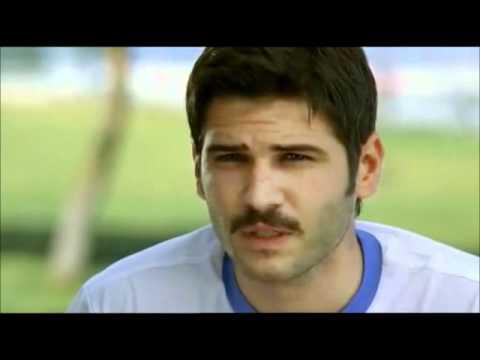 Fenerbahçe Aşk Tutulması