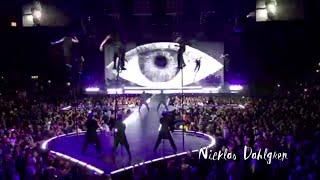 Madonna | Illuminati [Interlude] (Rebel Heart Tour) DVD Edition