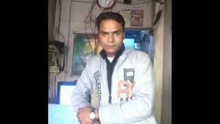 Choti Choti Ratain Lambi Ho Jati Hain