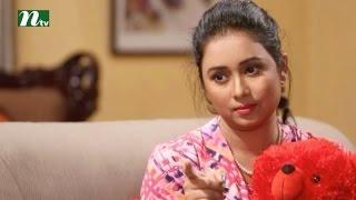 Bangla Natok   Cinemawala (সিনেমাওয়ালা)   Episode 33   Sadia Jahan Prova & Azad Abul Kalam