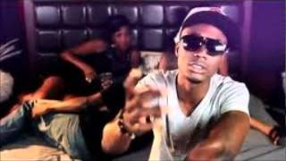 E.L Niggas In Accra feat. C-Real & Stargo