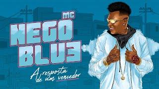 MC NEGO BLUE - É GOL ( VIDEO CLIPE ) DJ MARCELINHO