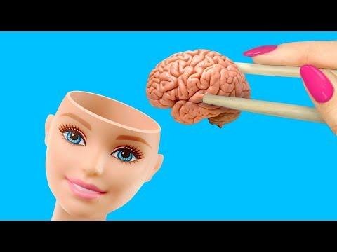 Xxx Mp4 13 DIY Barbie School Supplies And Crafts 3gp Sex
