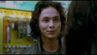 Ada Kamu Aku Ada ( 2008 ) - Seejolly