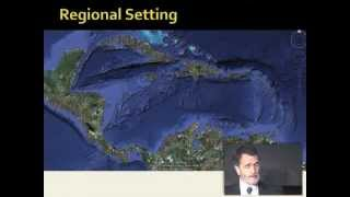 Lessons from Haiti and Japan Earthquakes