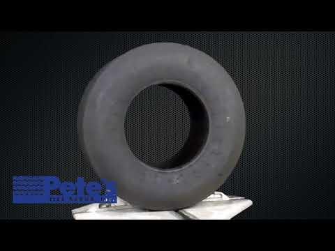 Xxx Mp4 26x12 12 Carlisle Farm Specialist I 1 Farm Implement Tire 12 Ply TL 3gp Sex