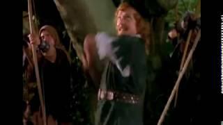 Rik Mayall - Robin Hood