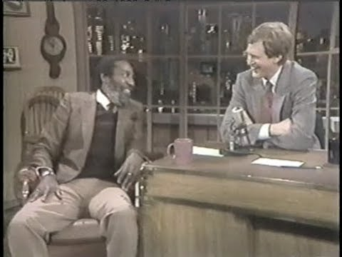 Xxx Mp4 Dick Gregory On Late Night March 1 1984 3gp Sex