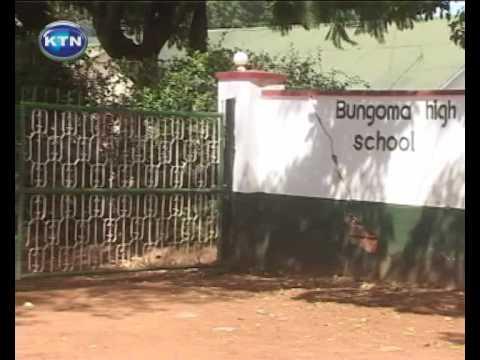 Xxx Mp4 Mwanafunzi Apigwa Na Ulinzi Bungoma 3gp Sex