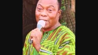 DAYO KUJORE - Ogbon ati Oye(Soko Xpress)