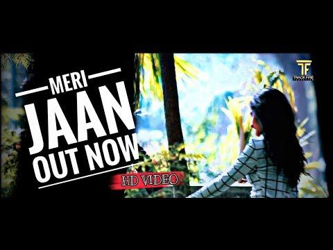 Xxx Mp4 Meri Jaan Official Hd Video Song 2019 Aaryan Roy Ft NN Nobi TRACK FIRE PRODUCTION 3gp Sex