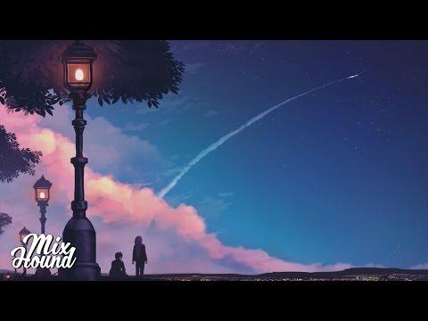 Chill Two Ways Beautiful Times ft. Tifanny Wiemken