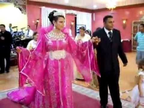 Bladi Zina Mariage Marocain Musique Arabe et Marocaine clips films series tv et radio bladizina com bladi zina maroc11