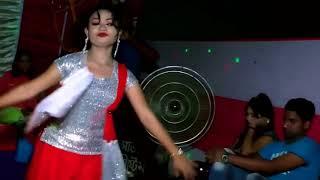 Ami kolkatar Rosogolla sexy video song 2017 by nirob