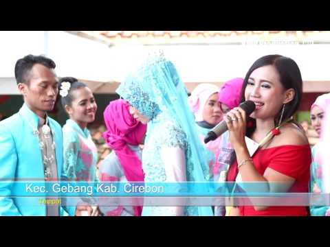 Xxx Mp4 Biruya Cinta Intan Erlita Naela Nada Live Gagasari Gebang Cirebon 3gp Sex