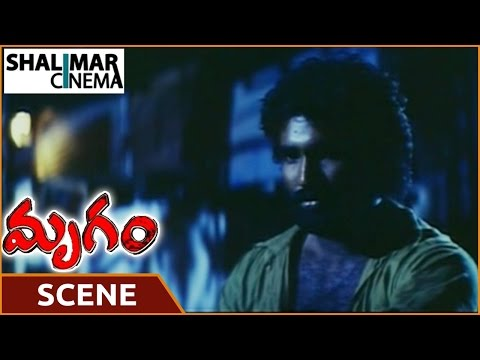 Xxx Mp4 Mrugam Movie Aadhi Pinisetty Misbehaving With Begger Aadhi Pinisetty Shalimarcinema 3gp Sex