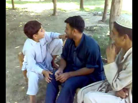 Xxx Mp4 Kabir Alam 30 09 2010کبیرعالم ھریچند 3gp Sex