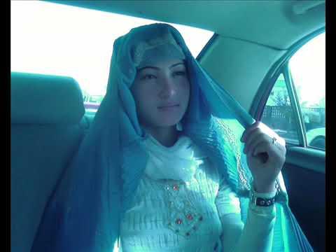 Xxx Mp4 Pashto Sex Call Nowshera 3gp Sex