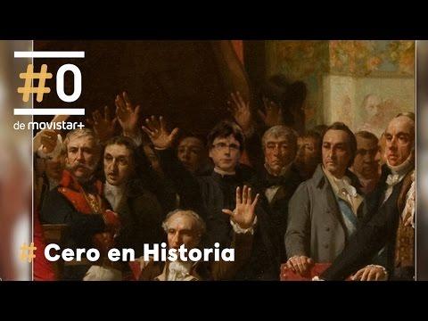Xxx Mp4 Cero En Historia Puigdemont O El Amigo De Doaremon Trampantojo Mierder CeroEnHistoria6 0 3gp Sex