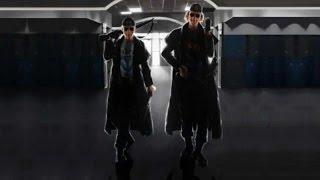 Trailer - Columbine Movie (Pumped up Kicks)
