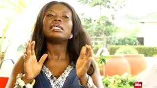 DELAY INTERVIEWS LORD KENYA 1