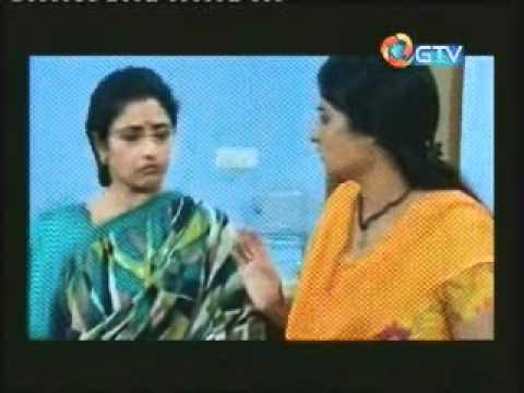 long hair india drama