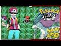 Pokémon Fire Red Let's Play #50: Capturar O Suicune, Pode Vir Loreal