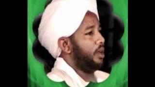 الشيخ الزين محمد احمد جزء عم     Beautiful Tilawa Juz Amma