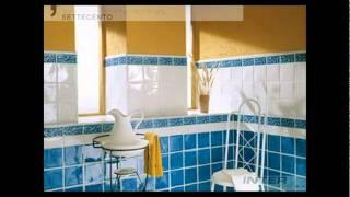 bath_04.mpg