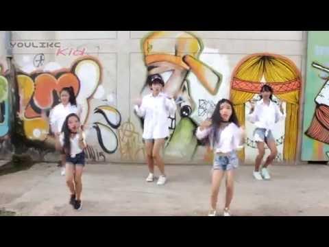 โจ๊ะ ( JOH ) - BABYCOVERKORAT - Special Single