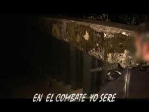 ESCUELA DE INGENIERIA ANFIBIA DEL EJERCITO DEL PERU