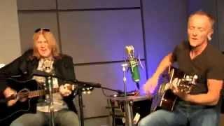 Def Leppard - Pour Some Sugar On Me (Last.fm Sessions)