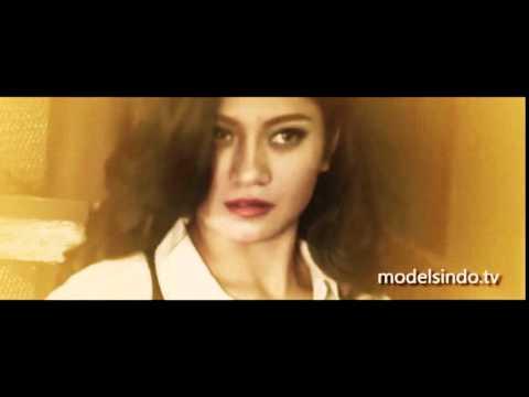 Xxx Mp4 Adegan Hot Artis Indo Di Hotel HD 3gp Sex