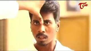 funny videos Telugu   B.tech student parents   video