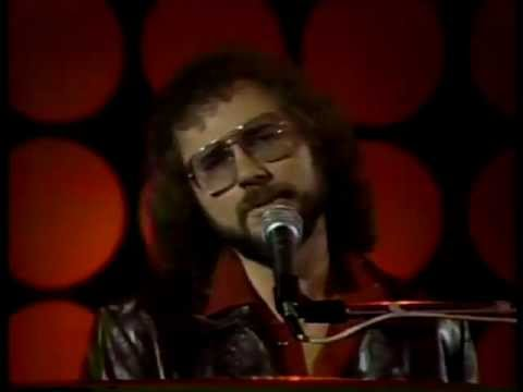 Download Escape (The Pina Colada Song) - Rupert Holmes