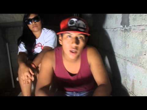 Xxx Mp4 MC JOE FEAT MC SAXI TU FALSO AMOR VIDEO OFFICIAL 3gp Sex