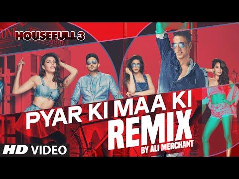 Pyaar Ka Punchnama 2 full movie download utorrent kickass