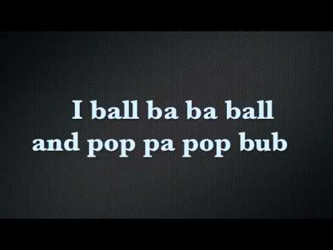Xxx Mp4 143 Bobby Brackins Ft Ray J Lyrics 3gp Sex