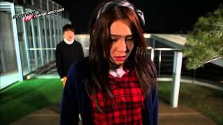 [WINNER TV] episode 8. 연기에 도전한 위너