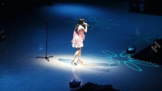 170519 TAEYEON solo concert